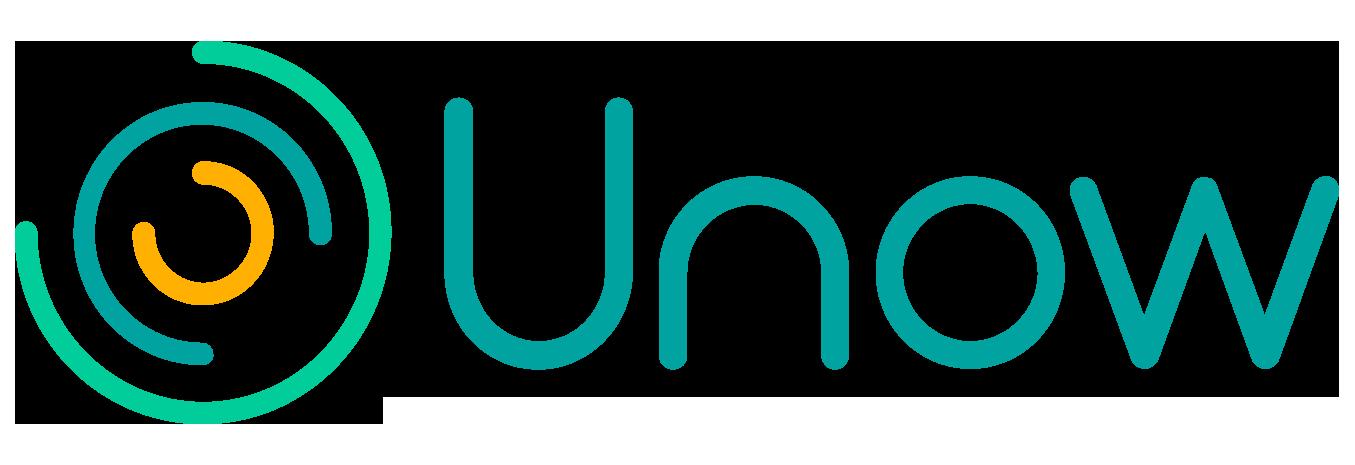 2016 UNOW logo - CV