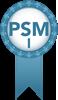 PSMI 1 - CV
