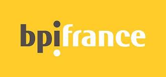 bpifrance - CV