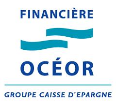fiancière oceor - CV