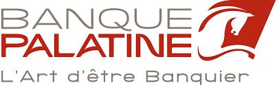 palatine - CV